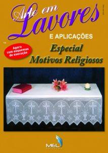 Arte-em-Lavores-–-Especial-Motivos-Religiosos