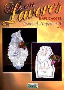 Arte-em-Lavores-–-Especial-Naperons-II