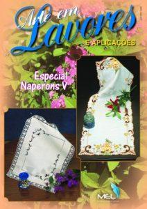Arte-em-Lavores-–-Especial-Naperons-V
