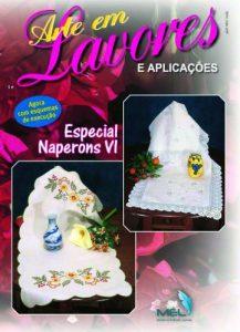 Arte-em-Lavores-–-Especial-Naperons-VI