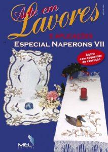 Arte-em-Lavores-–-Especial-Naperons-VII