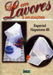 Arte-em-Lavores-Especial-Naperons-III