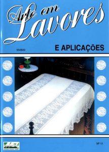 Arte-em-Lavores-e-Aplicações-nº11