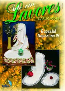 Especial-Naperons-IV