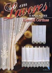 Revista-Arte-em-Lavores-Especial-Cortinas-I
