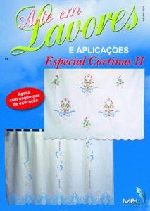 Revista-Arte-em-Lavores-Especial-Cortinas-II