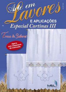 Revista-Arte-em-Lavores-Especial-Cortinas-III
