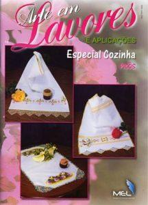 Revista-Arte-em-Lavores-Especial-Cozinha-1-Picôs