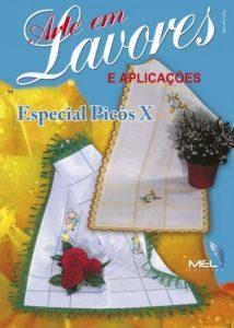 Revista-Arte-em-Lavores-Especial-Cozinha-10-Picôs