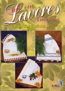 Revista-Arte-em-Lavores-Especial-Cozinha-2-Picôs
