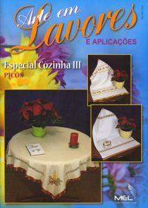 Revista-Arte-em-Lavores-Especial-Cozinha-3-Picôs