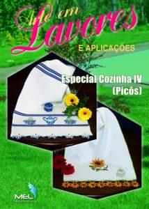 Revista-Arte-em-Lavores-Especial-Cozinha-4-Picôs