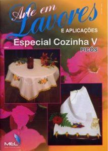 Revista-Arte-em-Lavores-Especial-Cozinha-5-Picôs