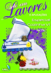 Revista-Arte-em-Lavores-Especial-Cozinha-6-Picôs