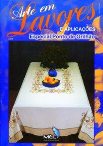 Revista-Arte-em-Lavores-Especial-Grilhão