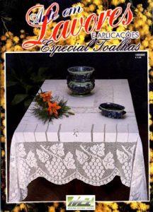 Revista-Arte-em-Lavores-Especial-Toalhas-I