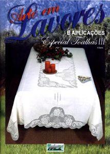 Revista-Arte-em-Lavores-Especial-Toalhas-III