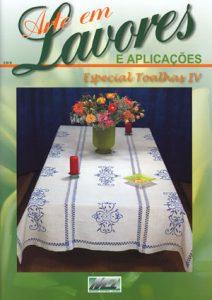 Revista-Arte-em-Lavores-Especial-Toalhas-IV
