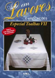 Revista-Arte-em-Lavores-Especial-Toalhas-VII