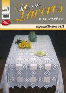 Revista-Arte-em-Lavores-Especial-Toalhas-VIII