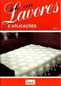 Revista-Arte-em-Lavores-e-Aplicações-nº-1