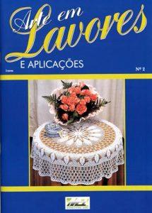 Revista-Arte-em-Lavores-e-Aplicações-nº-2