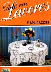 Revista-Arte-em-Lavores-e-Aplicações-nº-3