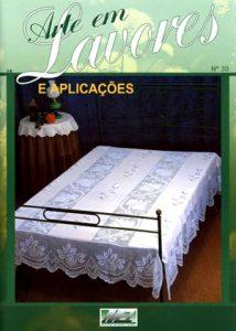 Revista-Arte-em-Lavores-e-Aplicações-nº-30