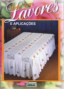 Revista-Arte-em-Lavores-e-Aplicações-nº-33