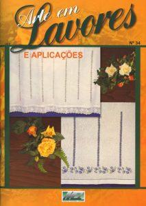 Revista-Arte-em-Lavores-e-Aplicações-nº-34