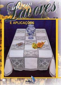 Revista-Arte-em-Lavores-e-Aplicações-nº-35