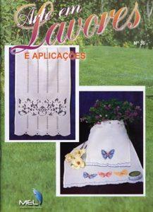 Revista-Arte-em-Lavores-e-Aplicações-nº-36