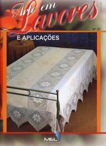 Revista-Arte-em-Lavores-e-Aplicações-nº-37