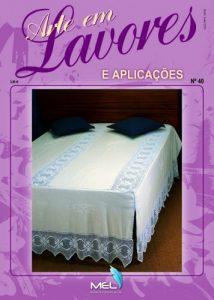 Revista-Arte-em-Lavores-e-Aplicações-nº-40