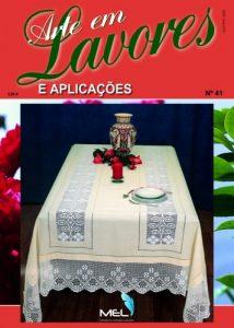 Revista-Arte-em-Lavores-e-Aplicações-nº-41