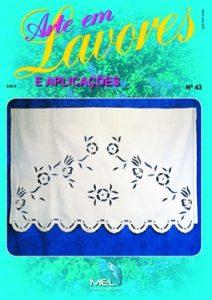 Revista-Arte-em-Lavores-e-Aplicações-nº-43