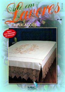 Revista-Arte-em-Lavores-e-Aplicações-nº-44