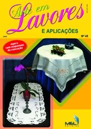 Revista-Arte-em-Lavores-e-Aplicações-nº-45