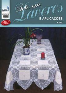 Revista-Arte-em-Lavores-e-Aplicações-nº-49