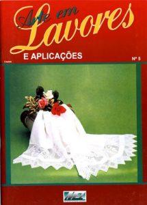 Revista-Arte-em-Lavores-e-Aplicações-nº-5
