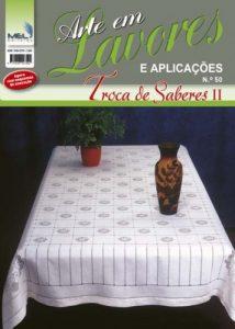 Revista-Arte-em-Lavores-e-Aplicações-nº-50