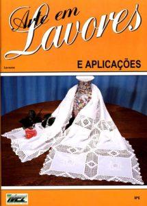 Revista-Arte-em-Lavores-e-Aplicações-nº-6