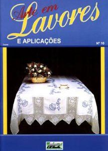 Revista-Arte-em-Lavores-e-Aplicações-nº10