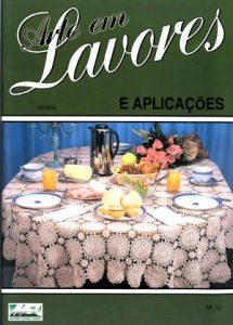 Revista-Arte-em-Lavores-e-Aplicações-nº12
