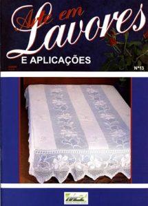 Revista-Arte-em-Lavores-e-Aplicações-nº13