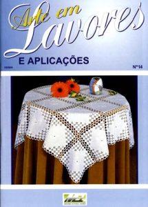 Revista-Arte-em-Lavores-e-Aplicações-nº14