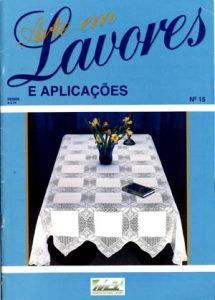 Revista-Arte-em-Lavores-e-Aplicações-nº15