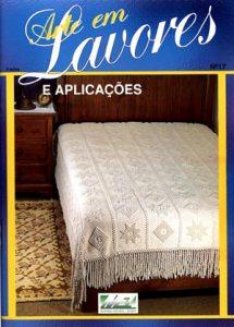 Revista-Arte-em-Lavores-e-Aplicações-nº17