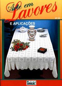 Revista-Arte-em-Lavores-e-Aplicações-nº18