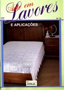 Revista-Arte-em-Lavores-e-Aplicações-nº19